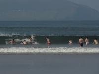 Surfáil sna Machairí 12.9.2014