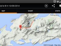 Screenshot_2014-09-11-10-16-01