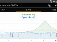 Screenshot_2014-09-11-10-16-10