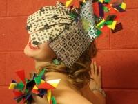 junk-kouture-aa-10-2012