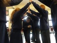 2. seachtain na Gaeilge ceilí le bhliain 1 Márta 9 2015 (83)