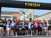 5. Rás 5km An tseachtain Ghníomhach 2015 (23)