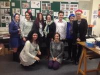CanTeen Ireland PCD Samhain 2014 (2)