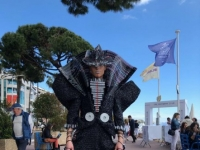 Maxim-i-Cannes-An-Fhrainc-6