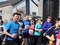 Elite-joggers-1-rás-5km-Márta-2013