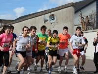Elite-runners-rás-5km-Márta-2013