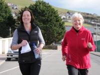 Orna-agus-Cathy-rás-5km-Márta-2013