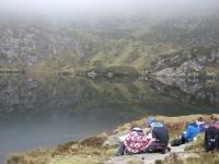 TurasTíreolaíochta-Loch an Pheidléara2013-30