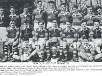 1954 Dunloe 1954