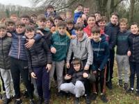 Comórtas Luthchleasaíochta tras-tíre i gCill Airne, Eanáir 23, 2020_2578