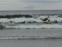 Surfáil DF 2016 (35)