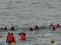 Surfáil DF 2016 (45)